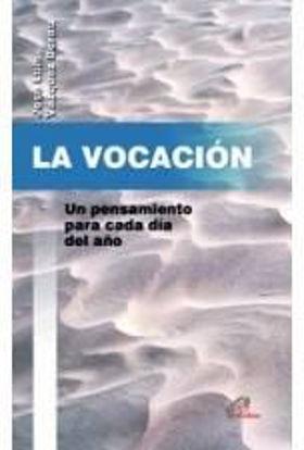 Foto de VOCACION (PAULINAS ESPAÑA) #3
