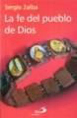 Foto de FE DEL PUEBLO DE DIOS