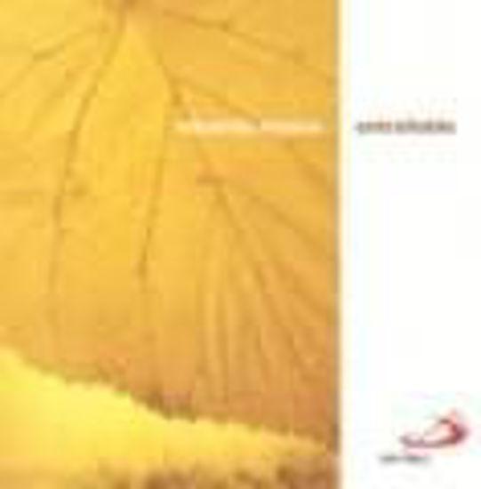 CD.ENTRAÑABLE