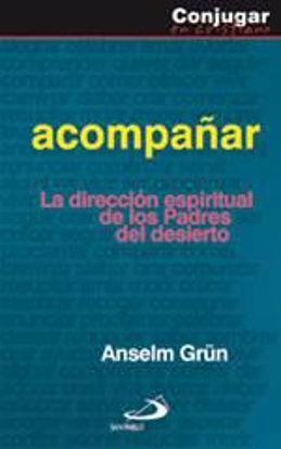 Foto de ACOMPAÑAR (SP ESPAÑA)