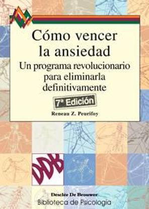 Foto de COMO VENCER LA ANSIEDAD #100