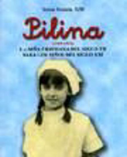 Foto de PILINA 1952-1962