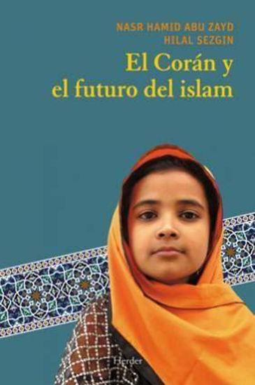 Foto de CORAN Y EL FUTURO DEL ISLAM