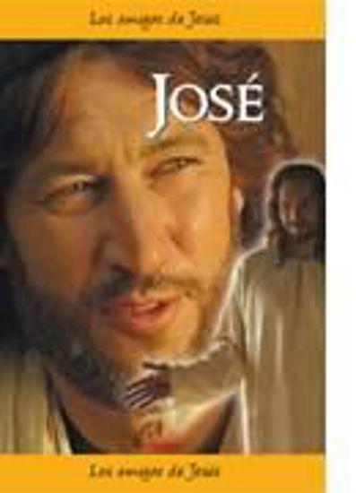 Foto de DVD.JOSE