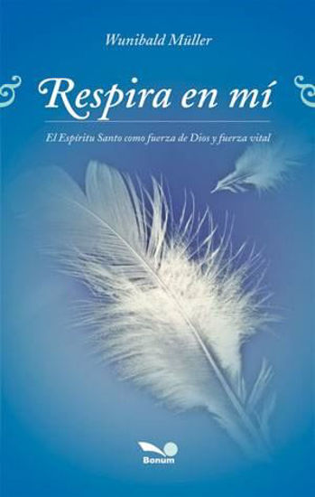Foto de RESPIRA EN MI