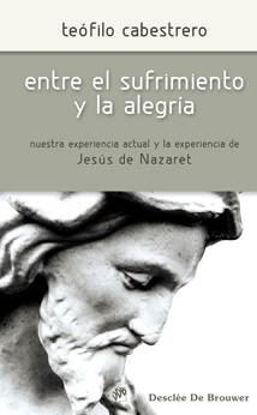 Picture of ENTRE EL SUFRIMIENTO Y LA ALEGRIA #95