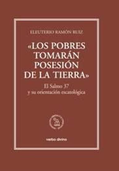 Foto de POBRES TOMARAN POSESION DE LA TIERRA
