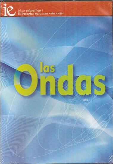 Foto de DVD.ONDAS