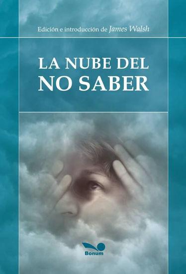 Foto de NUBE DEL NO SABER (BONUM)