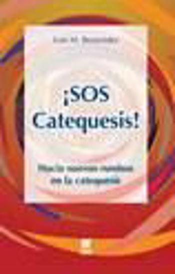 Foto de SOS CATEQUESIS