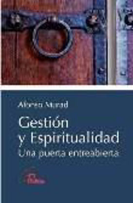 Picture of GESTION Y ESPIRITUALIDAD
