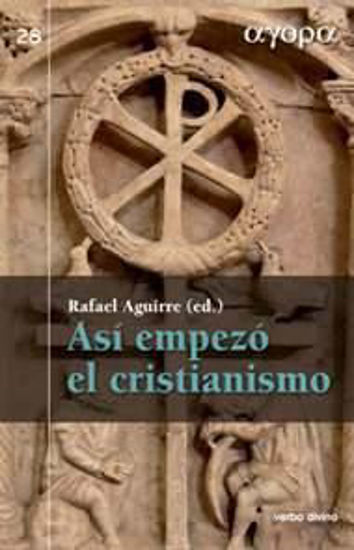 Foto de ASI EMPEZO EL CRISTIANISMO #28