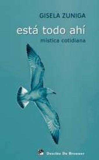 Foto de ESTA TODO AHI #103