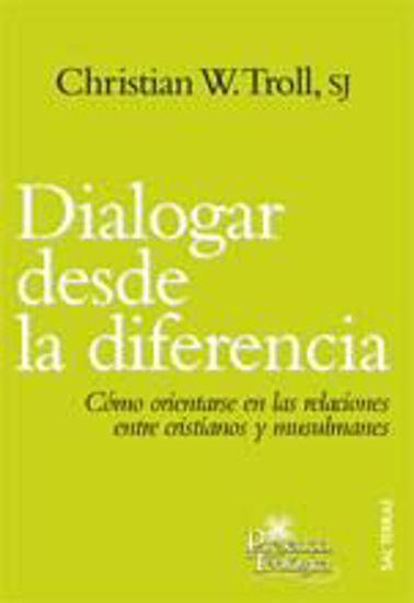 Foto de DIALOGAR DESDE LA DIFERENCIA #179