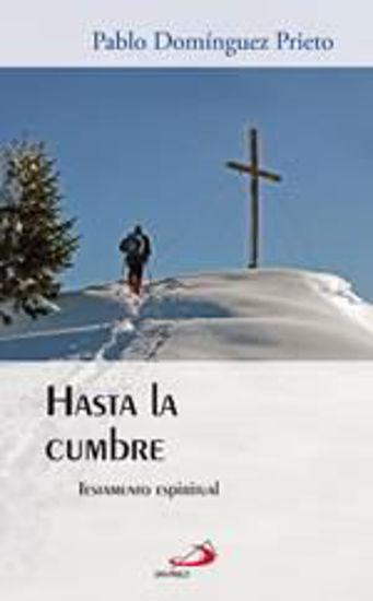 Foto de HASTA LA CUMBRE #17