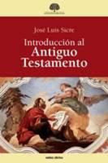 Foto de INTRODUCCION AL ANTIGUO TESTAMENTO (VERBO DIVINO/ESTUDIOS BIBLICOS) #42