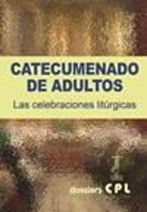 Foto de CATECUMENADO DE ADULTOS (CPL) #120