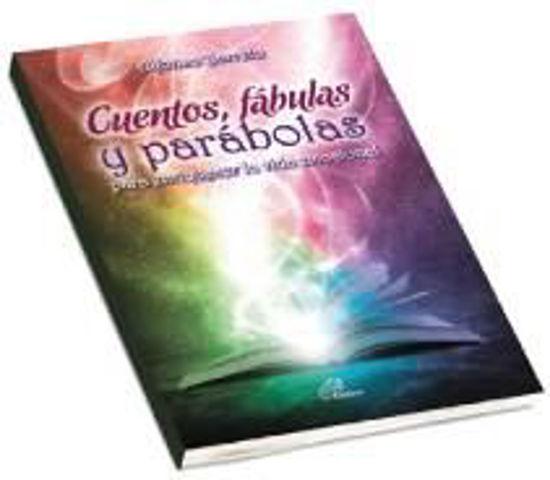 Foto de CUENTOS FABULAS Y PARABOLAS