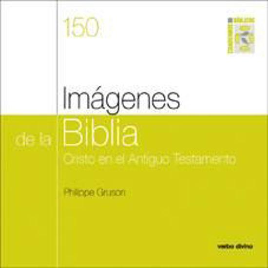 Foto de IMAGENES DE LA BIBLIA #150