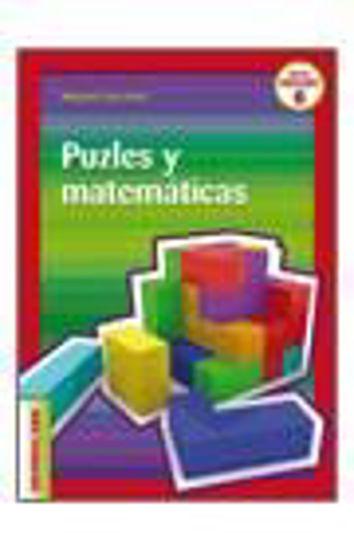 Foto de PUZLES Y MATEMATICAS #6