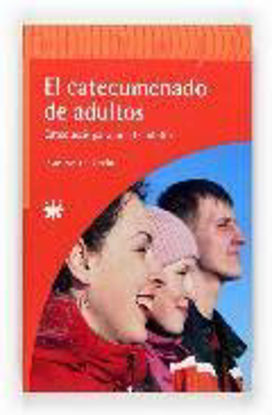 Foto de CATECUMENADO DE ADULTOS (PPC) #17