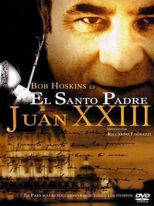 Foto de DVD.JUAN XXIII EL PAPA BUENO