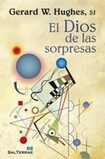Foto de DIOS DE LAS SORPRESAS #300