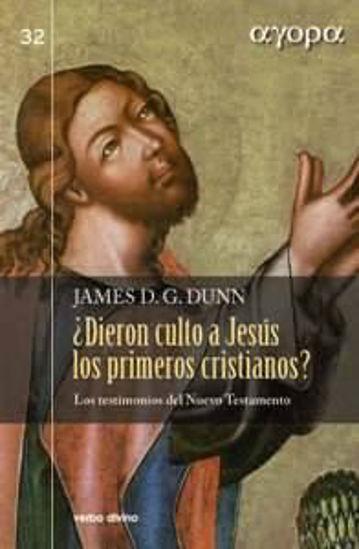 Foto de DIERON CULTO A JESUS LOS PRIMEROS CRISTIANOS #32