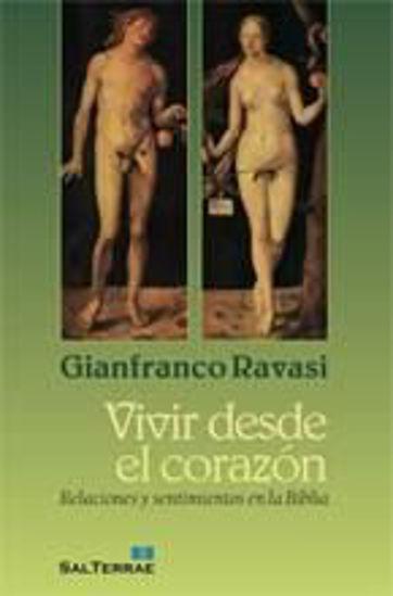 Foto de VIVIR DESDE EL CORAZON #289