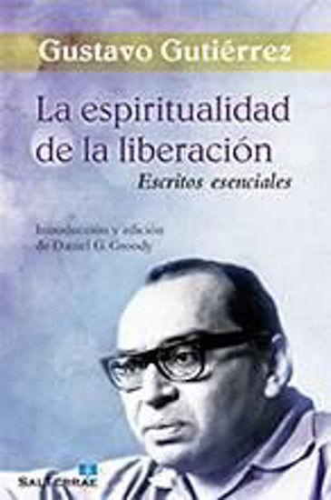Foto de ESPIRITUALIDAD DE LA LIBERACION (EL POZO DE SIQUEM) #314
