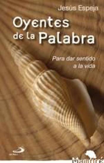 Foto de OYENTES DE LA PALABRA (SP ESPAÑA)