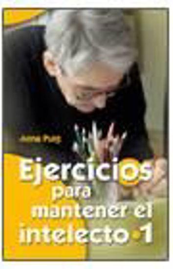 Foto de EJERCICIOS PARA MANTENER EL INTELECTO 1 #15