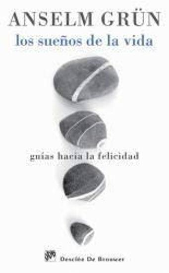 Foto de SUEÑOS DE LA VIDA #112