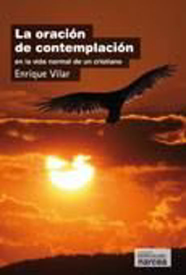 Foto de ORACION DE CONTEMPLACION