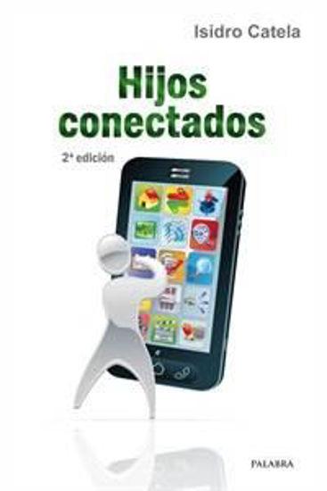 Foto de HIJOS CONECTADOS #829