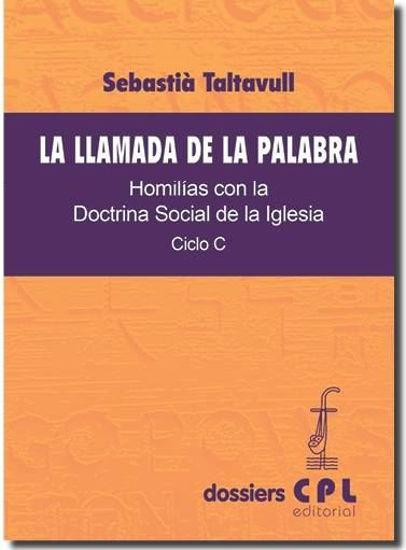 Foto de LLAMADA DE LA PALABRA (CICLO C) #126