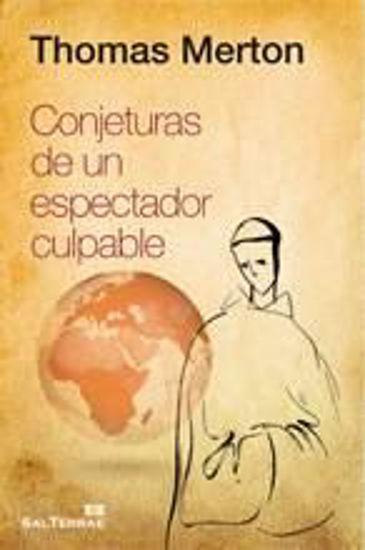 Foto de CONJETURAS DE UN EXPECTADOR CULPABLE #127
