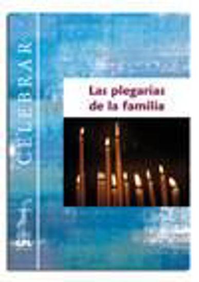Foto de PLEGARIAS DE LA FAMILIA #90