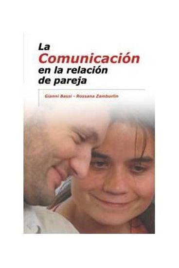 Foto de COMUNICACION EN LA RELACION DE PAREJA #26