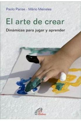 Foto de ARTE DE CREAR (ESPAÑA) #19