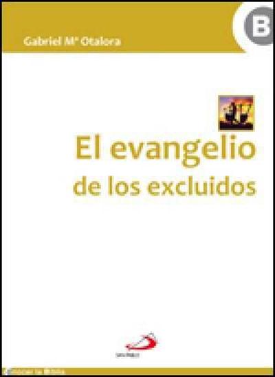 Foto de EVANGELIO DE LOS EXCLUIDOS