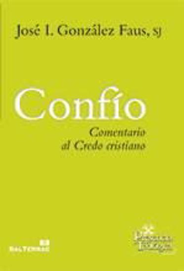 Foto de CONFIO #205