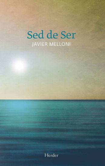Foto de SED DE SER