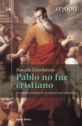 Foto de PABLO NO FUE CRISTIANO #34