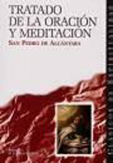 Foto de TRATADO DE LA ORACION Y MEDITACION #31