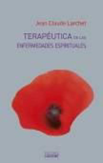 Foto de TERAPEUTICA DE LAS ENFERMEDADES ESPIRITUALES #225