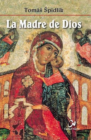 Foto de MADRE DE DIOS (CIUDAD NUEVA)