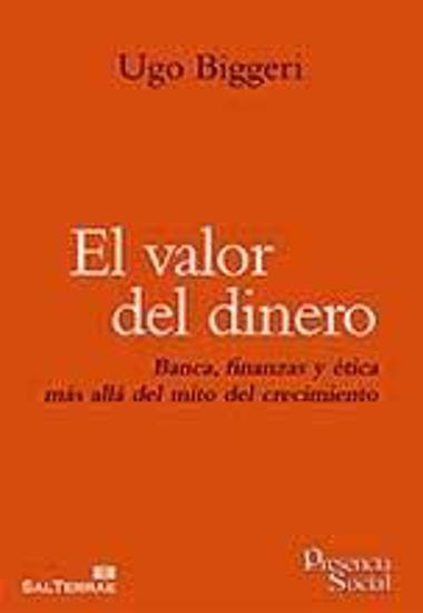 Foto de VALOR DEL DINERO #40
