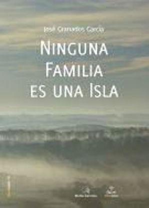 Picture of NINGUNA FAMILIA ES UNA ISLA