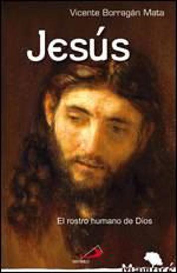 Foto de JESUS (SAN PABLO)